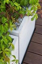 Donice betonowe pod wymiar 1