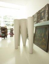 The Vases_Ron Arad